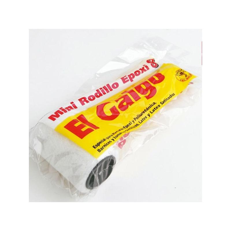 MINI RODILLO EPOXI N 8 GALGO OGUS