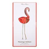 Globo Flamingo