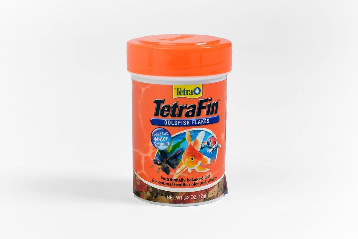 Tetra Fin x 28 g