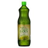 Suco de Uva Branco 1 L - Góes