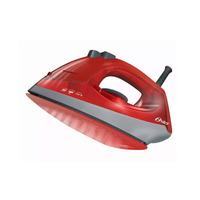 Plancha de Vapor Rojo Oster 1486102