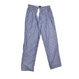Pantalon Castres