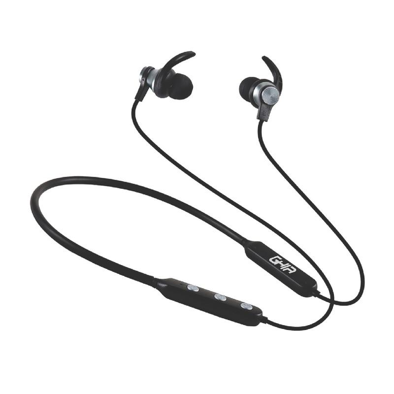 Audifonos Sport Bluetooth