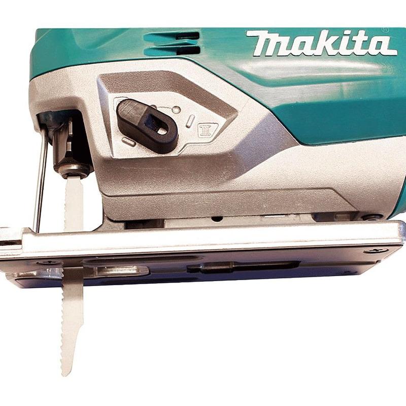 Serra Tico-Tico 650 Watts - JV0600K - Makita