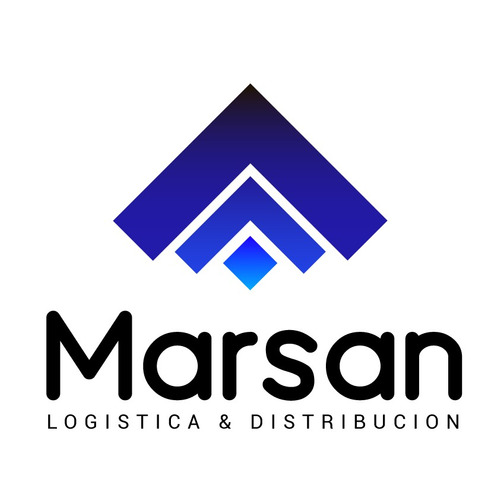 Marsan Logistica Srl