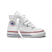 Sneakers Converse blancos V7J253