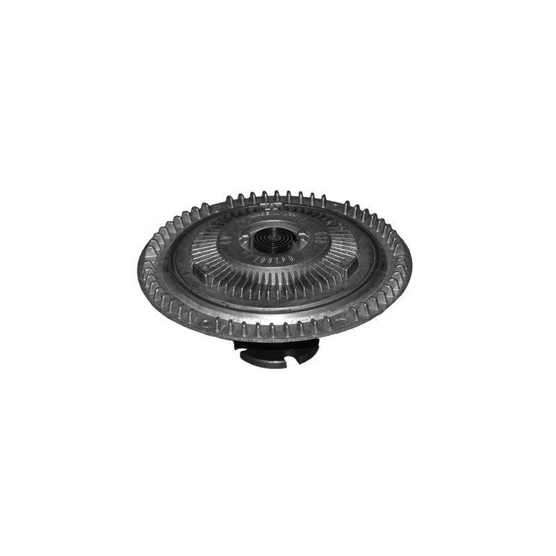 Fan Clutch Ford: Cougar, Fairmont, Granada, Thunderbird Sia SPT2038