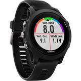 Garmin Relógio Forerunner 935 Triathlon - 010-01746-00 0349