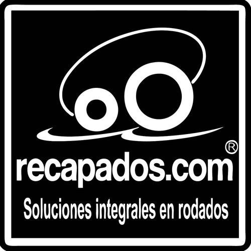 Recapados.com