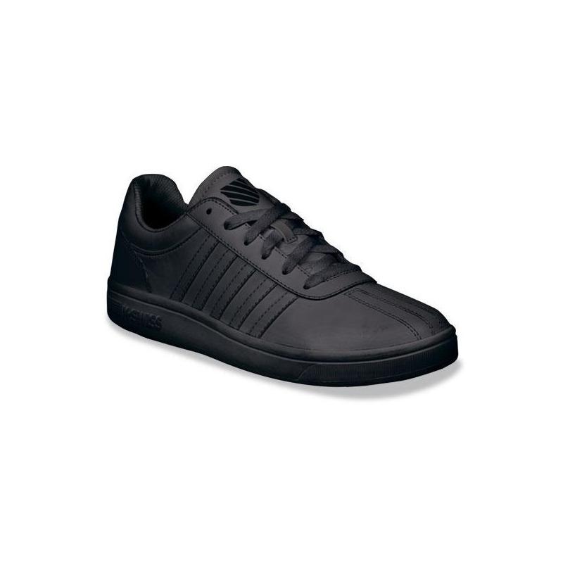 Sneakers K-Swiss blancos  K05782