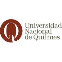 4º Foro Bienal Iberoamericano de Estudios del Desarrollo - Ponentes y público en general