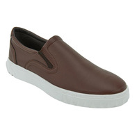 Sneakers Cafe Liso 017541