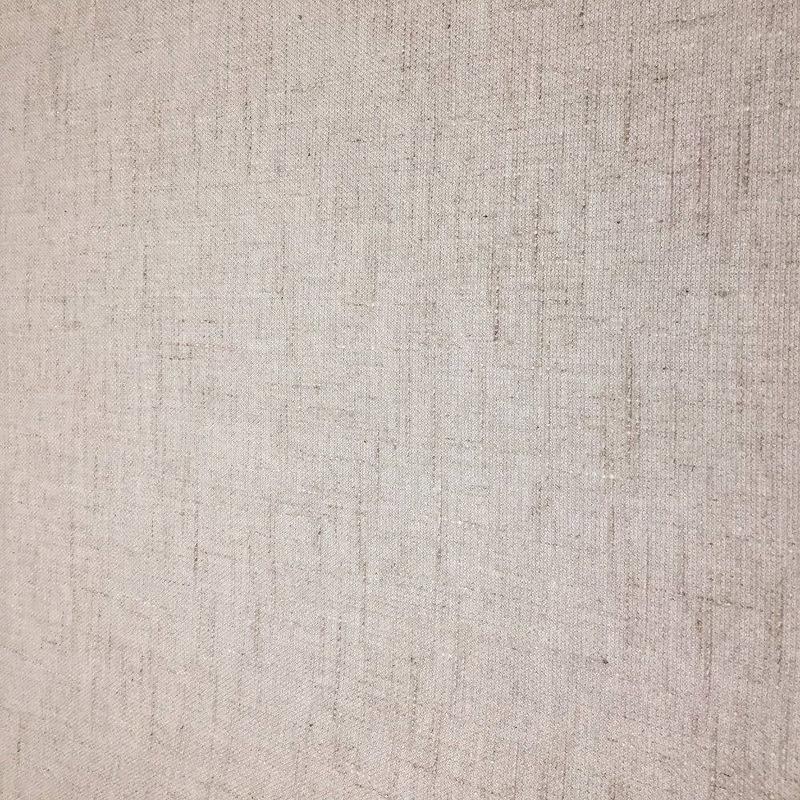 Tecido para estofado linho liso - Linen 02