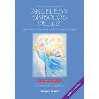 Ángeles y símbolos de Luz