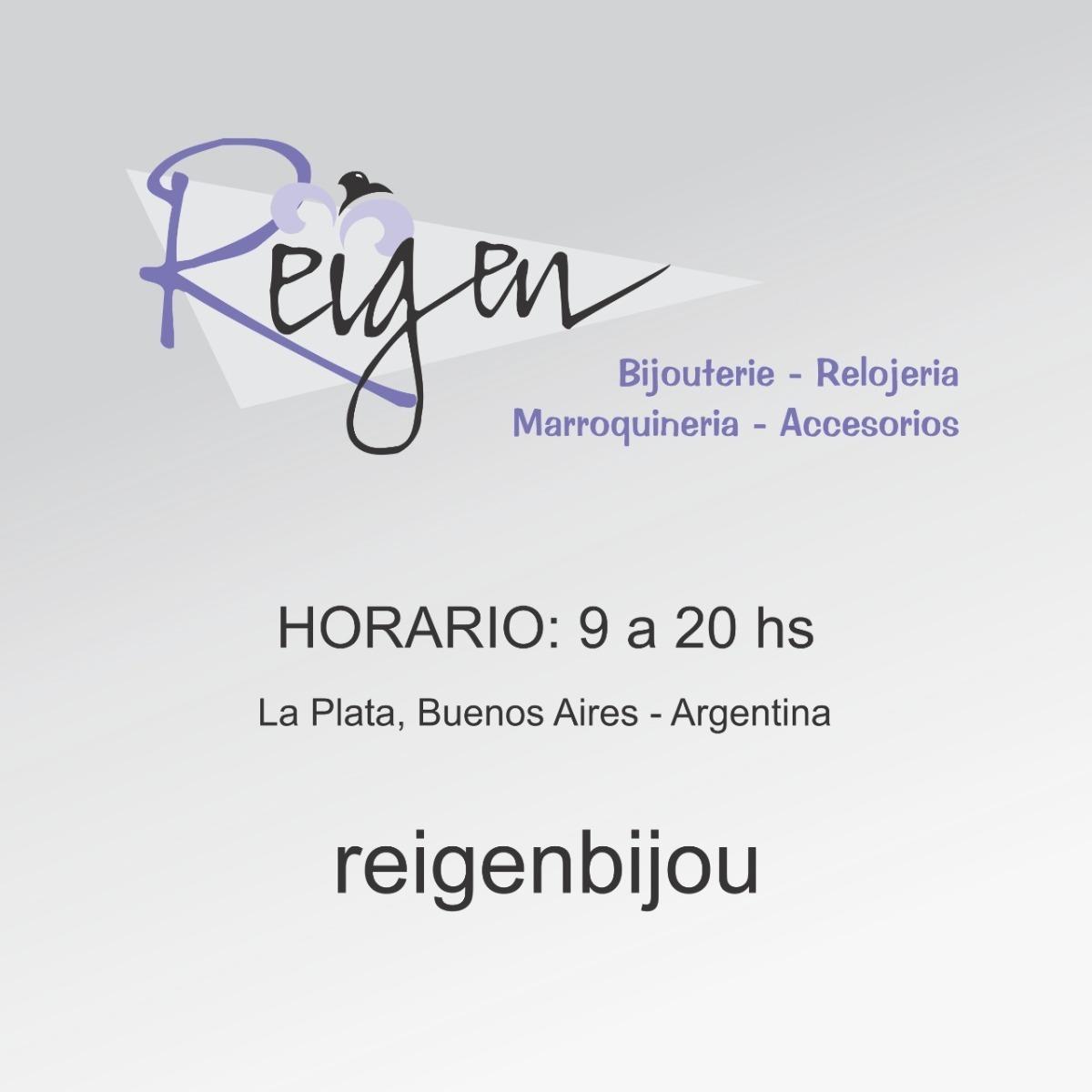 Bombillas Planas Chatas Fina Resorte De Acero Reigen Bijou