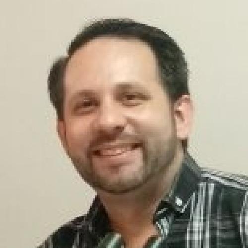 Pedro Federico