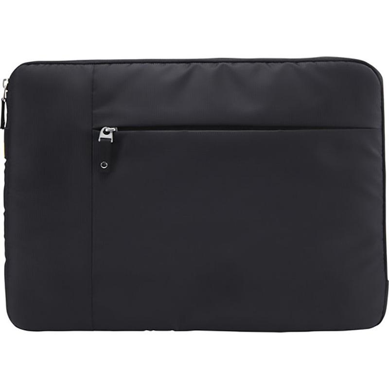 Case para Notebook TS-113 Case Logic Original