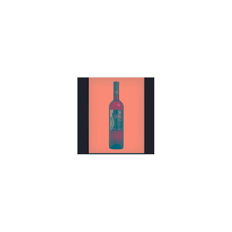 Vinho Fino Riesling Classic 750ML - Salton