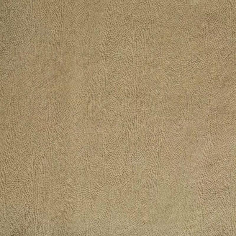 Tecido corano bege palha