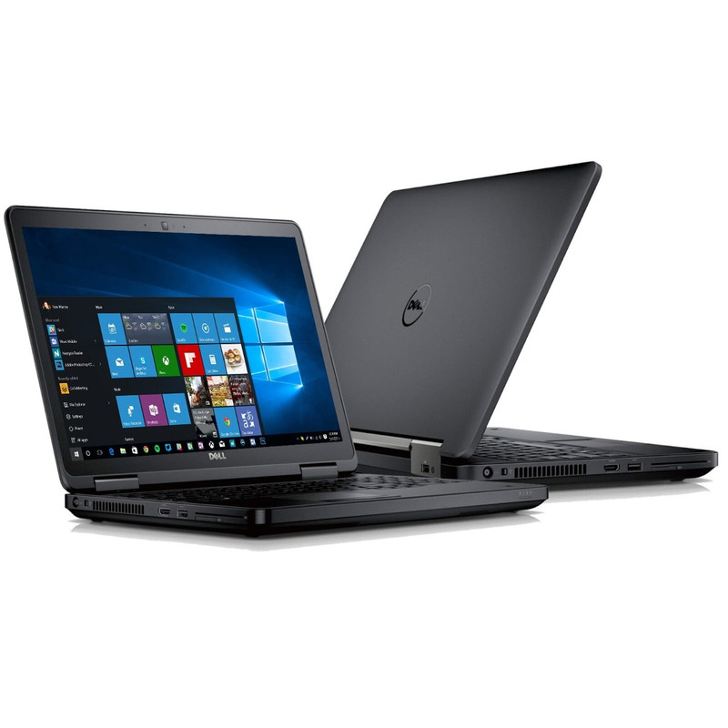 Laptop Dell Inspiron 5458