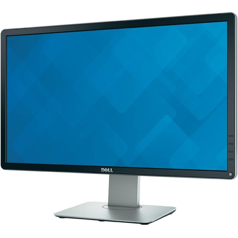 Monitor Dell P2414H LED 24