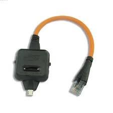 cable Uart Clip