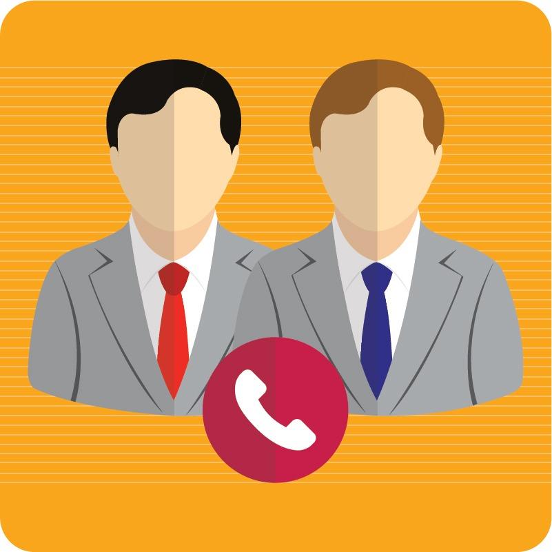 Plan PyME VoIP con Línea de teléfono fija +...