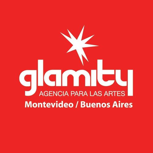 Glamity