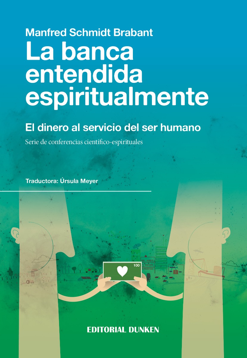 La banca entendida espiritualmente