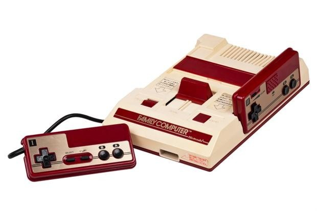 Consola Family Game Retro 114 Mejores Juegos 2 Joysticksapvtech