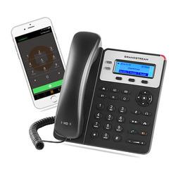 Teléfono IP con linea listo pa...
