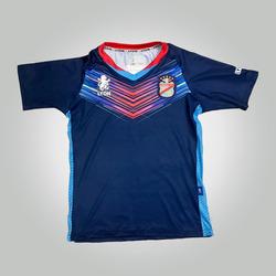 Camiseta Alternativa de Niño 2...