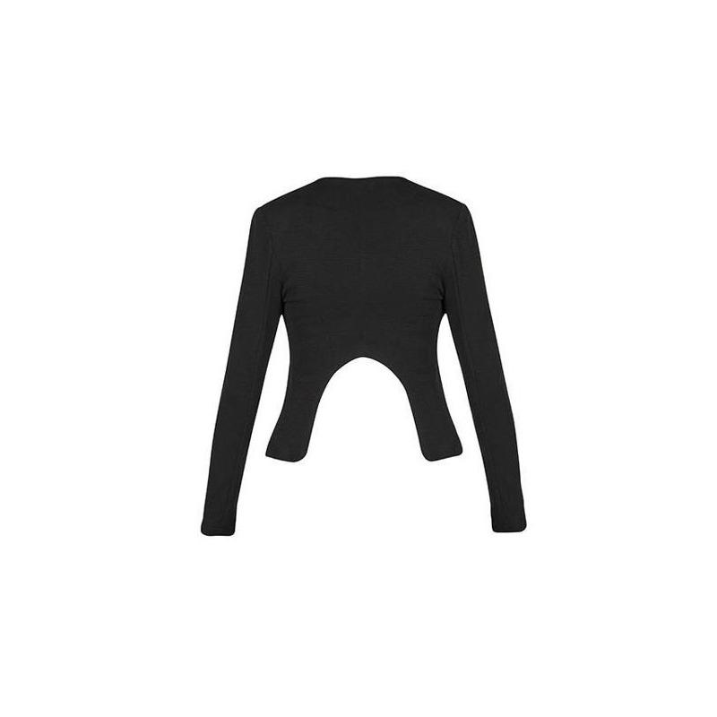 Saco negro 012650