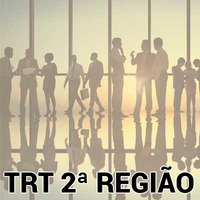 Revisão Avançada de Questões Analista Judiciário AA TRT 2 SP Noções de Orçamento Público 2018
