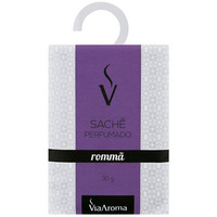 Sache Perfumado - Aroma de Romma - 30g - Via Aroma