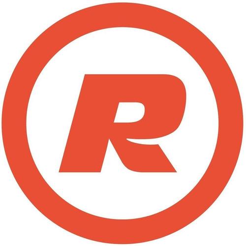 Red Power Internet Srl