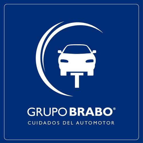 Grupo Brabo