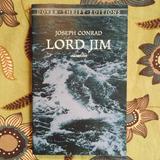 Joseph Conrad. LORD JIM.