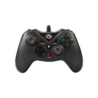 Gamepad Marvo GT-016 - PC