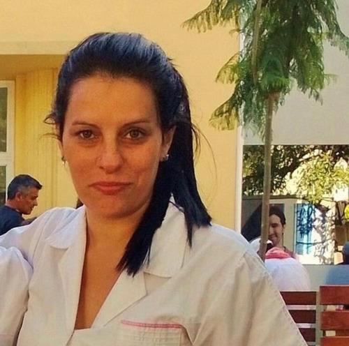 Karen Silvina