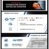 MANGUERA COMBUSTIBLE FOX SURAN 032.133.723.AM