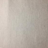Tecido para estofado linho liso - Linen 39