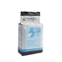 Levadura Fermentis SafSpirit FD-3  / Destilados de Fruta