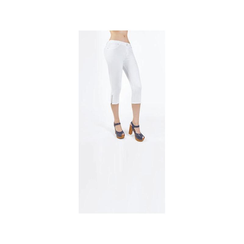 Pantalon dama 012538