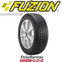 205-55 R16 91V Touring  Fuzion