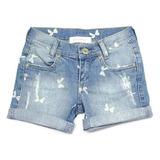 Short Jeans Puramania