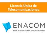 Plan Entrante VoIP con Línea de teléfono fi...