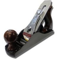 "Plaina Global n°5 356 mm (14"") - 12-165 - Stanley"