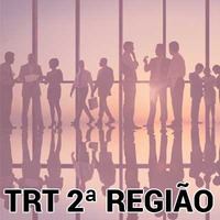 Curso Intensivo Analista Judiciário AA TRT 2 SP Língua Portuguesa 2018