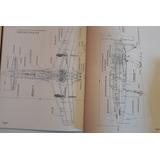 Shinden Concept Note SWS No.I